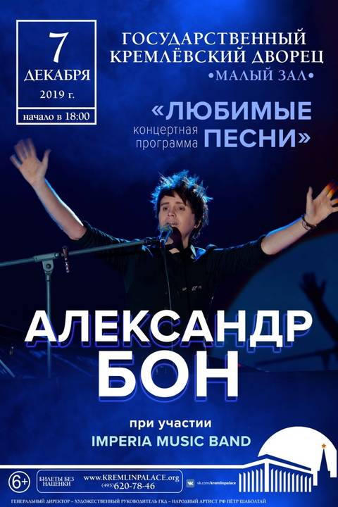 http://s5.uploads.ru/t/RZ0q1.jpg