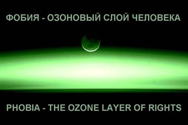 http://s5.uploads.ru/t/RdS0V.jpg