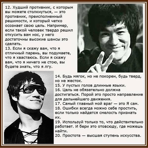 http://s5.uploads.ru/t/Rh6rz.jpg