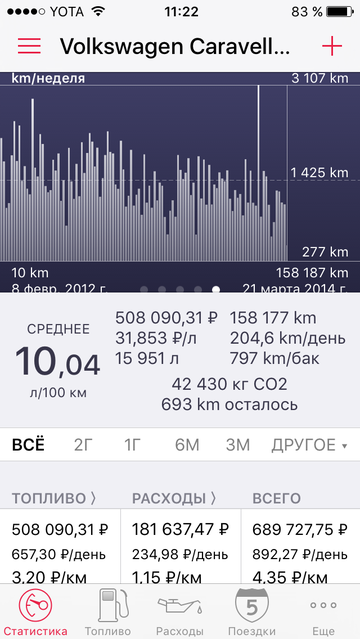 http://s5.uploads.ru/t/Ri5B6.png