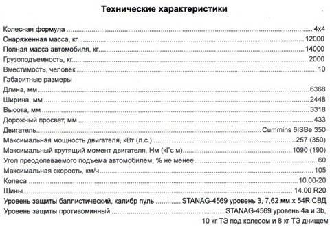 http://s5.uploads.ru/t/RoeXt.jpg