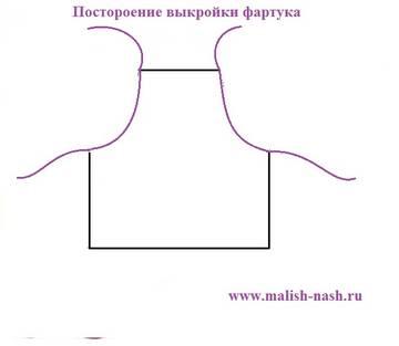 http://s5.uploads.ru/t/RrEYO.jpg