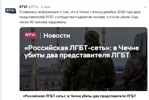 http://s5.uploads.ru/t/Rs6xo.png