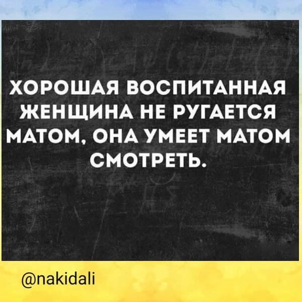 http://s5.uploads.ru/t/Ry4fi.jpg