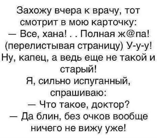 http://s5.uploads.ru/t/S6ZKy.jpg