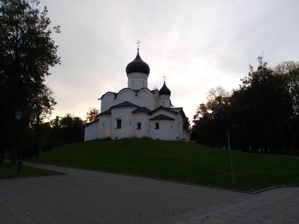 http://s5.uploads.ru/t/S7L2s.jpg