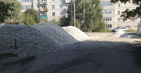 http://s5.uploads.ru/t/SBUmO.jpg