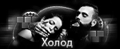 http://s5.uploads.ru/t/SEXh7.jpg