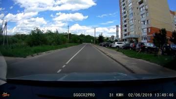 http://s5.uploads.ru/t/SIQ5y.jpg