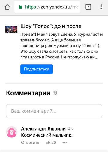 http://s5.uploads.ru/t/SJD98.png