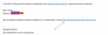 http://s5.uploads.ru/t/SPCzM.png