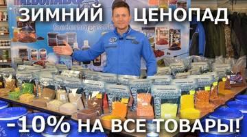 http://s5.uploads.ru/t/SQMYz.jpg