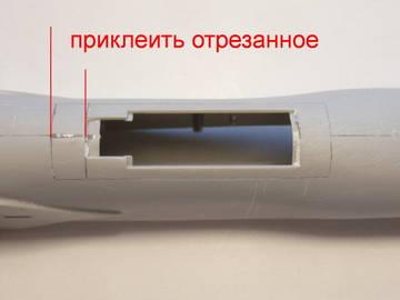 http://s5.uploads.ru/t/SQjuO.jpg