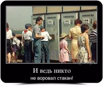 http://s5.uploads.ru/t/SRyKv.jpg