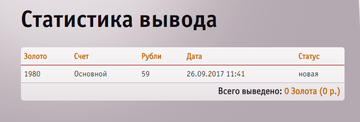 http://s5.uploads.ru/t/STJ8h.png