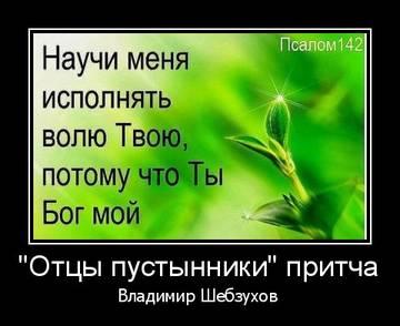 http://s5.uploads.ru/t/SlNKk.jpg