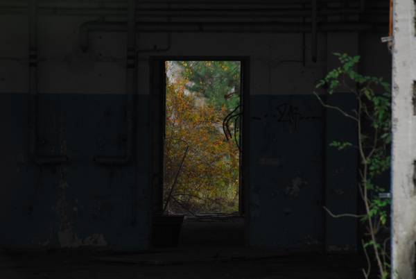 http://s5.uploads.ru/t/SmHQd.jpg