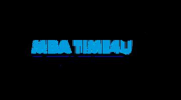 http://s5.uploads.ru/t/Sprxd.png
