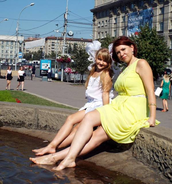 http://s5.uploads.ru/t/StRWa.jpg
