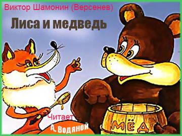 http://s5.uploads.ru/t/StqdZ.jpg