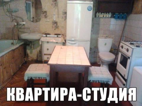 http://s5.uploads.ru/t/SyHel.jpg