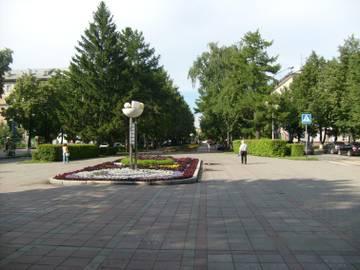 http://s5.uploads.ru/t/Syn4Y.jpg