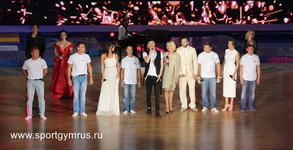 http://s5.uploads.ru/t/T1UxJ.jpg