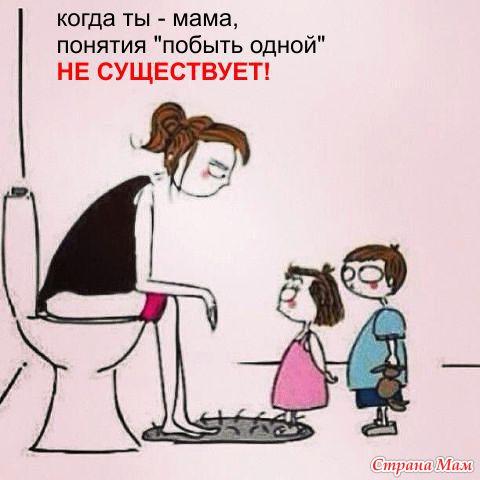 http://s5.uploads.ru/t/T4A7P.jpg