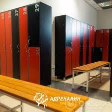 http://s5.uploads.ru/t/T5K7t.jpg