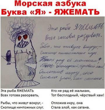 http://s5.uploads.ru/t/T5VXG.jpg