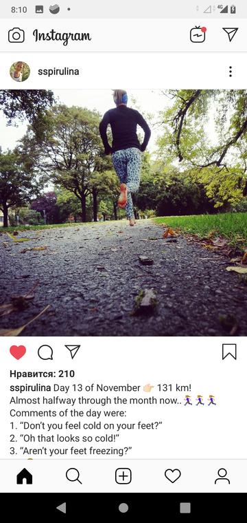 http://s5.uploads.ru/t/T5atn.png