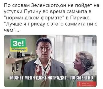 http://s5.uploads.ru/t/T6hGJ.jpg