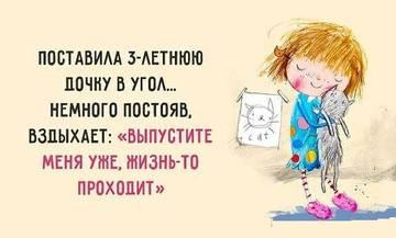 http://s5.uploads.ru/t/T81Ah.jpg