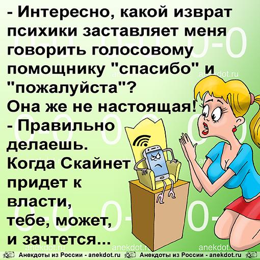 http://s5.uploads.ru/t/T82U7.jpg