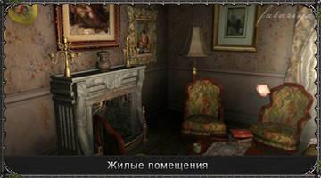 http://s5.uploads.ru/t/T9xe2.jpg
