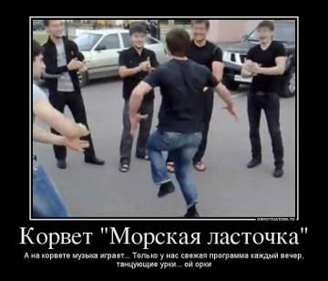http://s5.uploads.ru/t/TAOd7.jpg