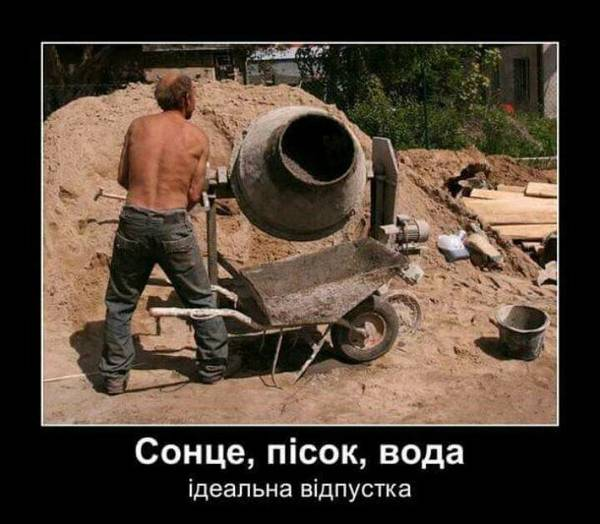 http://s5.uploads.ru/t/TAP2O.jpg