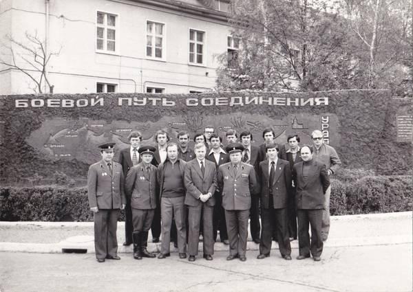 http://s5.uploads.ru/t/TAeFI.jpg