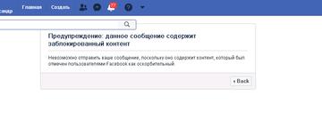 http://s5.uploads.ru/t/TAhI1.png