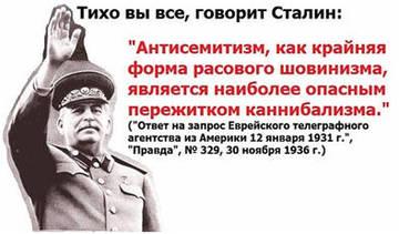 http://s5.uploads.ru/t/TBRzS.jpg