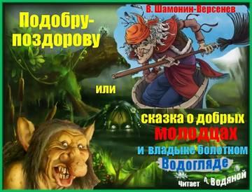 http://s5.uploads.ru/t/TFeCI.jpg
