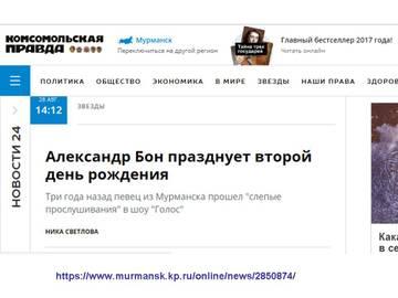 http://s5.uploads.ru/t/TI1fP.jpg