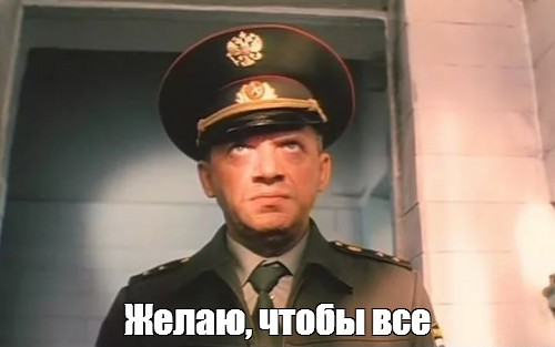 http://s5.uploads.ru/t/TIAkz.jpg