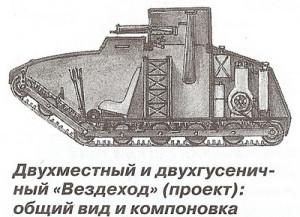 http://s5.uploads.ru/t/TKCMc.jpg