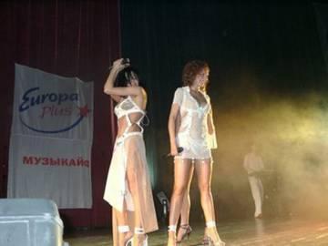 http://s5.uploads.ru/t/TKtn7.jpg