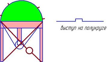 http://s5.uploads.ru/t/TLNqI.jpg