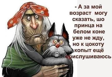 http://s5.uploads.ru/t/TOK6X.jpg