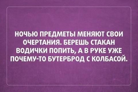 http://s5.uploads.ru/t/TOUvx.jpg