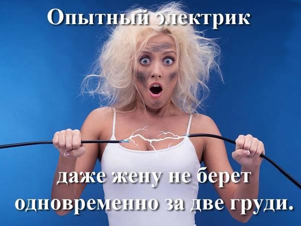 http://s5.uploads.ru/t/TOZhy.jpg