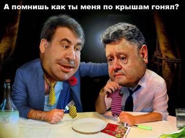 http://s5.uploads.ru/t/TPV5z.jpg